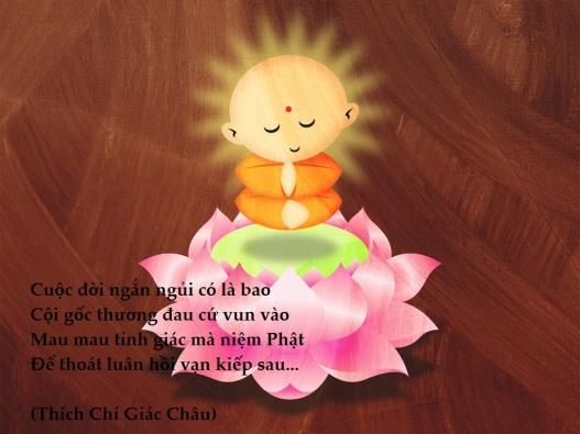 meditate-peace-holy-faith (1)
